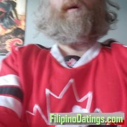 Shawn1977, 19770906, Calgary, Alberta, Canada
