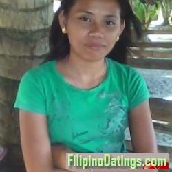daisy2010, Tacloban, Philippines