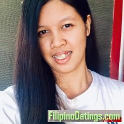 BernadetteAriella22, 19970921, Davao, Southern Mindanao, Philippines