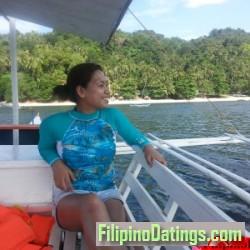 Chritina, Bacolod, Philippines