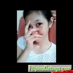 Jenn19, Philippines