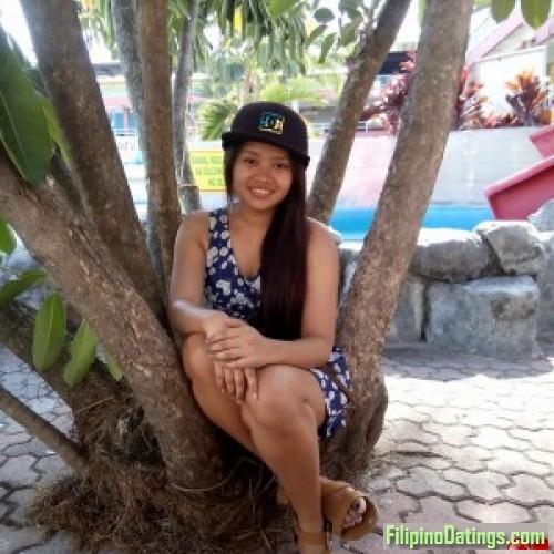 Ella_Ella06, Philippines