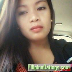 Ana86, Bacolod, Philippines