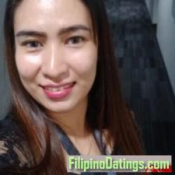 Sheryl_ZM125, Philippines