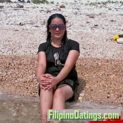 janeth01, Philippines