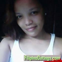 mariett, Bacolod, Philippines