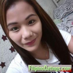 jhayz, Philippines