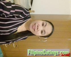 Miranda, 41, Cabanatuan, Central Luzon, Philippines