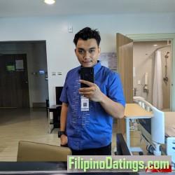 Cristian, 19930410, Manila, National Capital Region, Philippines