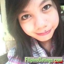 Marienna, Bulacan, Philippines