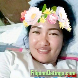 Lovelyjane, 19910715, Cebu, Central Visayas, Philippines