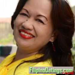 evelyn47, Tacloban, Philippines