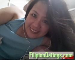 CHI.Maganda, 41, Bacoor, Southern Tagalog, Philippines