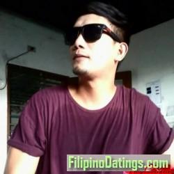 Reginald, Philippines