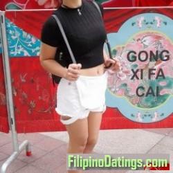 Gisa, Bacolod, Philippines