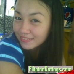 eniala, Maasin, Philippines