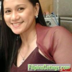 bhabes0905, Rizal, Philippines