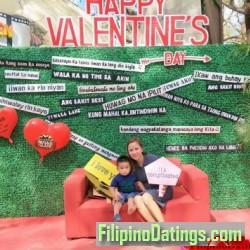 Jenny102983, Olongapo, Philippines