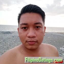 Chris_tophe, 19911225, San Fernando, Ilocos, Philippines