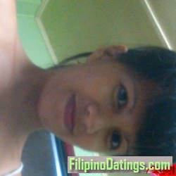 Johannadorman, Philippines