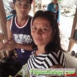 yelrihs, Iligan, Philippines