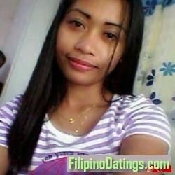 gloryjoy_poculan, Butuan, Philippines