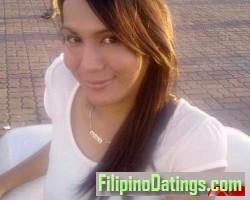 jea231980, 40, Andili, Southern Mindanao, Philippines
