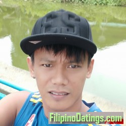 Sandro, 19870420, Bulacan, Central Luzon, Philippines
