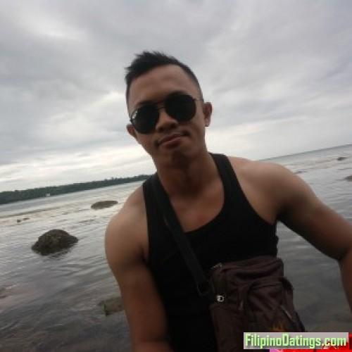 rencoud, Philippines