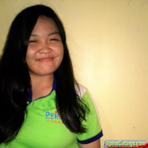 janaethelmarie, Philippines