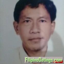 leesalvador680, 19650620, Manila, National Capital Region, Philippines