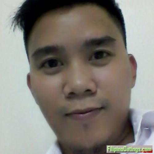 Bhads30, Philippines