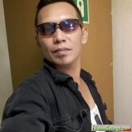 uno01, Cavite, Philippines