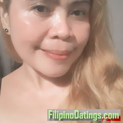 richie.robles, 19790617, Maasim, Southern Mindanao, Philippines