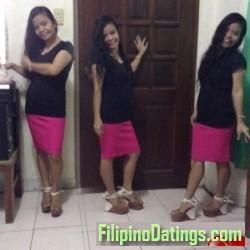 saika16, Bacolod, Philippines