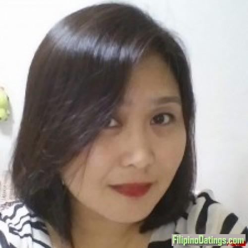 megz006, Singapore