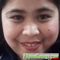 Richelle_rollon, Cebu, Philippines