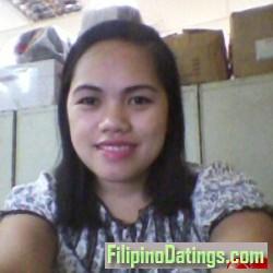 1emilygagarin, Tacloban, Philippines