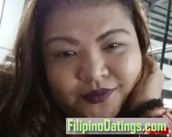Misxzthree, 37, Balibago, Central Luzon, Philippines