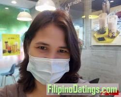 Cez_pascual09, 48, Manila, National Capital Region, Philippines