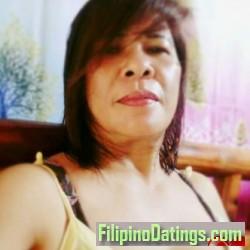 elenazafra47, Bacolod, Philippines
