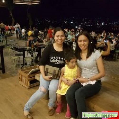 rhona88, Philippines