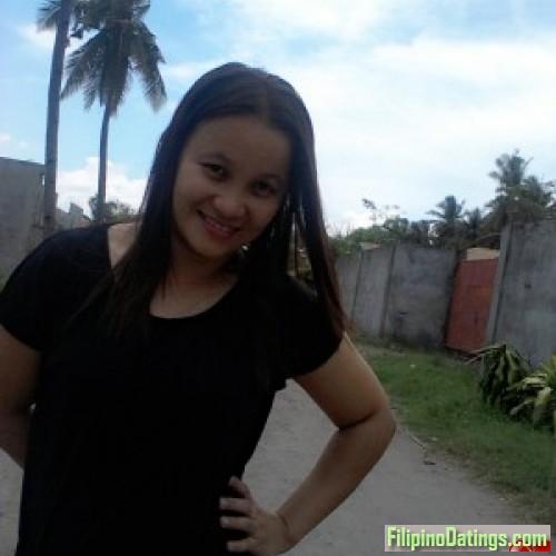 ann12lou2004, Philippines