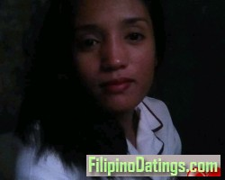 Janebhsj25637, 24, Balogo, Central Mindanao, Philippines