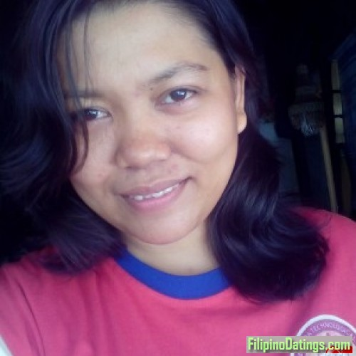angiE19, Philippines