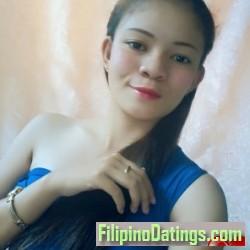 Gleaquinaguran, Iloilo, Philippines