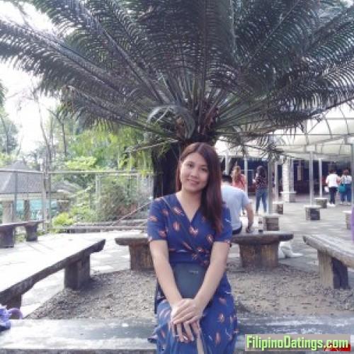 Mae_jenny, Manaoag, Philippines