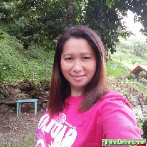 inyourheart, Philippines