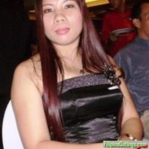 ladyinred28, Philippines