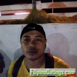 Chris-john, 19910105, Iloilo, Western Visayas, Philippines